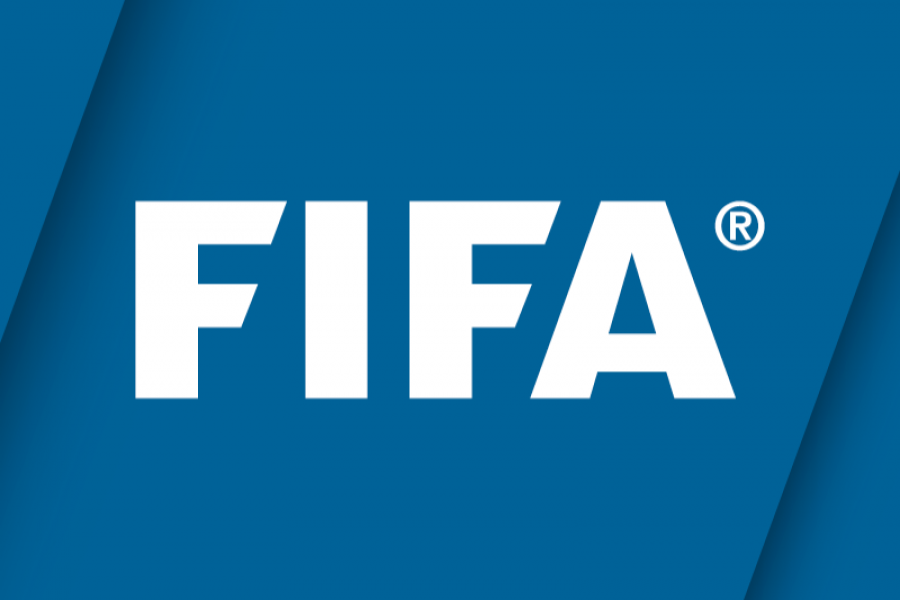 12 Q&A on article 12bis FIFA RSTP