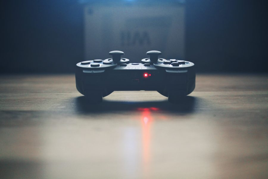 France attempts to regulate eSports at a national level