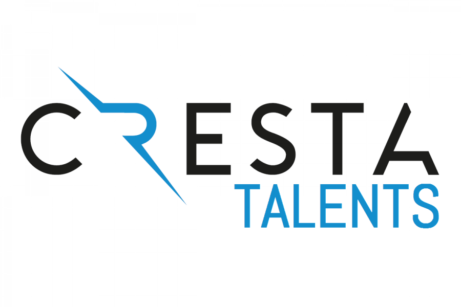Launching of Cresta Talents