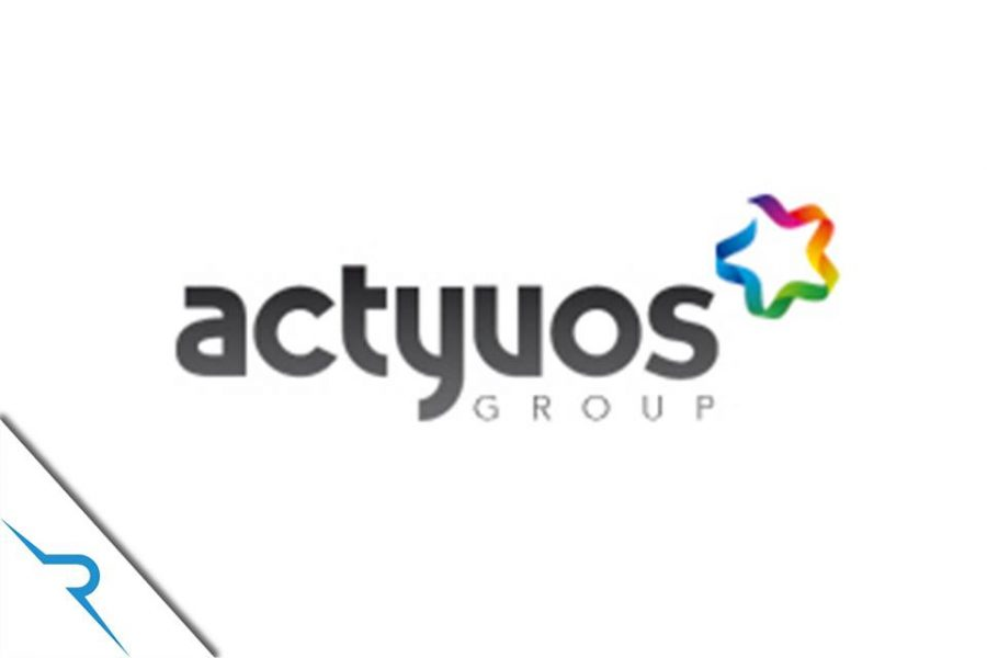 CONFIRMED: Arturo Canales, president of Actyvos Group, is flying in from Barcelona to join the panel at Cresta Talents Kick-Off Event!