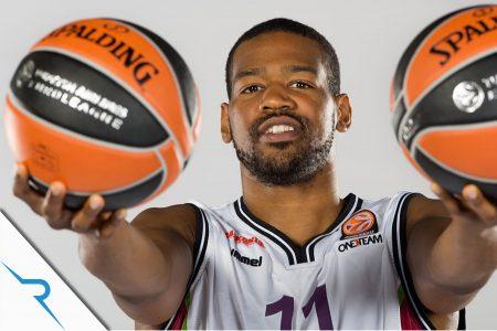 Successfully represented US basketball player Lamont Hamilton in BAT proceedings against Besiktas