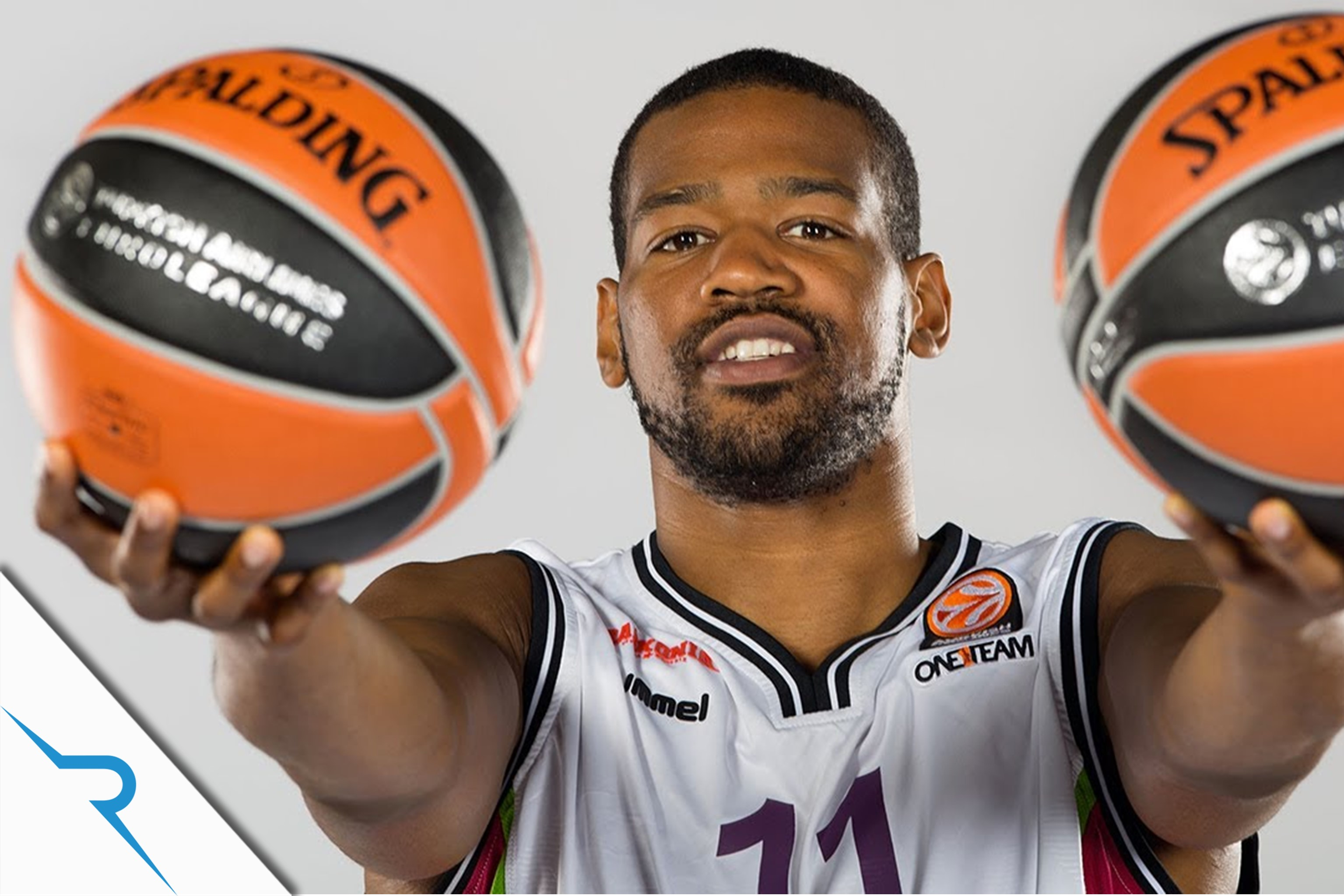 Successfully represented US basketball player Lamont Hamilton in BAT proceedings against Besiktas