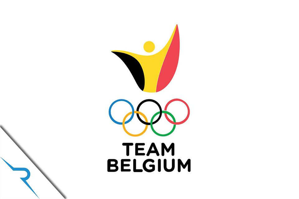 CRESTA successfully represented Belgian Olympic Committee