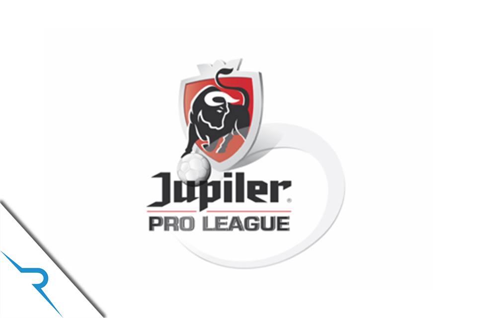 CRESTA successfully represented the Belgian Pro League Football