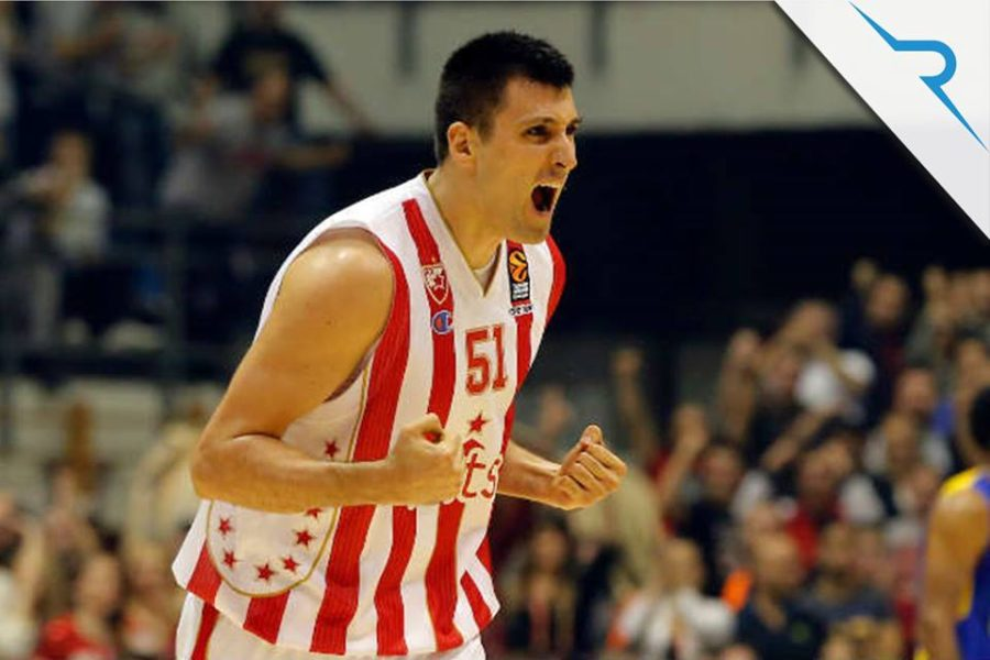 Milko Bjelica joining CRESTA BAT claim