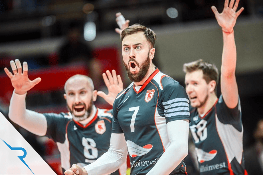 Nikolay Nikolov calling upon CRESTA