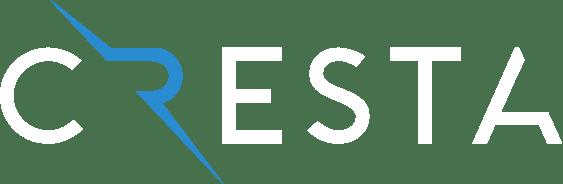 logo-homepage-new-CRESTA