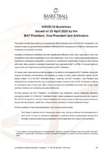 BAT Covid19 Guidelines (1)