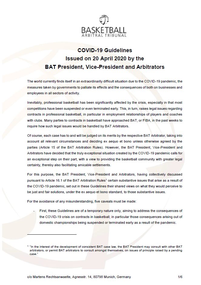 BAT Covid19 Guidelines (1)