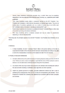 BAT Covid19 Guidelines (2)