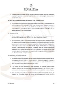 BAT Covid19 Guidelines (3)
