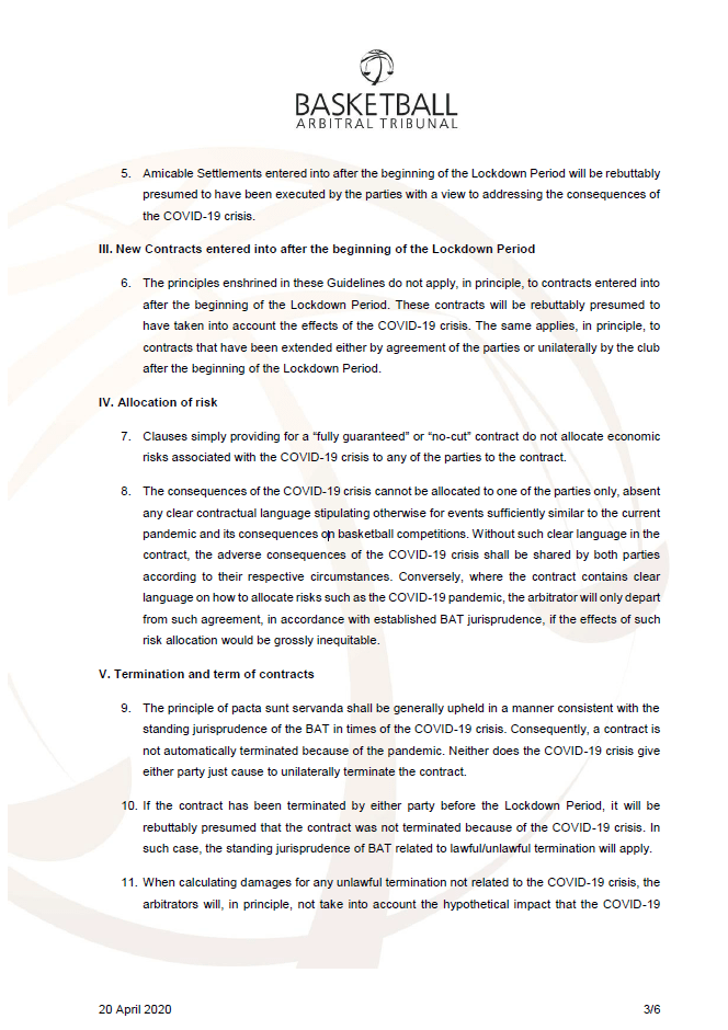 BAT Covid19 Guidelines (3)