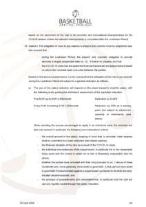 BAT Covid19 Guidelines (5)