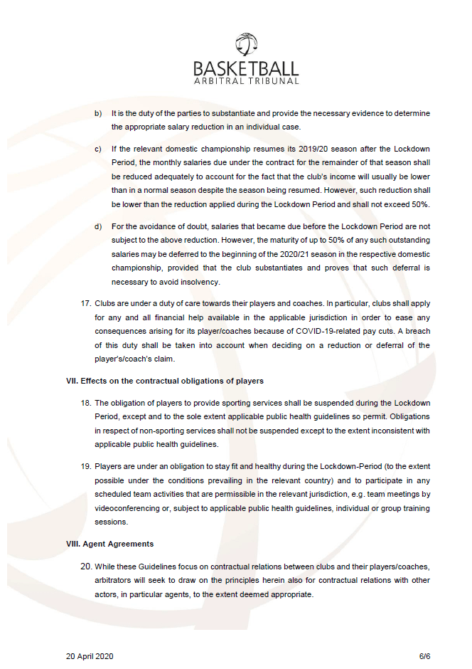 BAT Covid19 Guidelines (6)