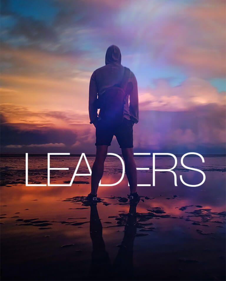 leaders-verti