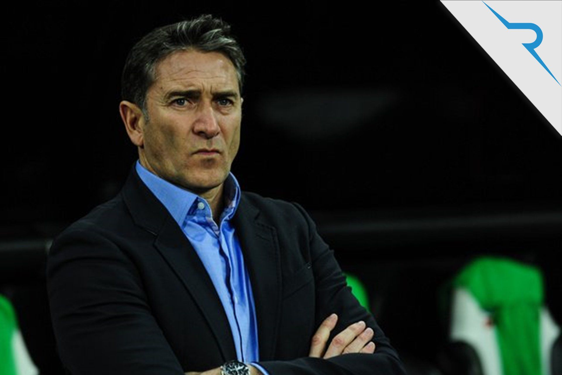 Successfully assisted Philippe Montanier in signing as head coach of Standard de Liège