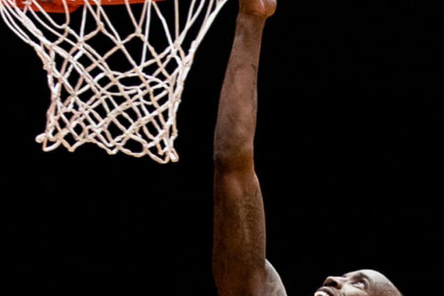 Successfully represented Kevin Dillard in FIBA BAT proceedings