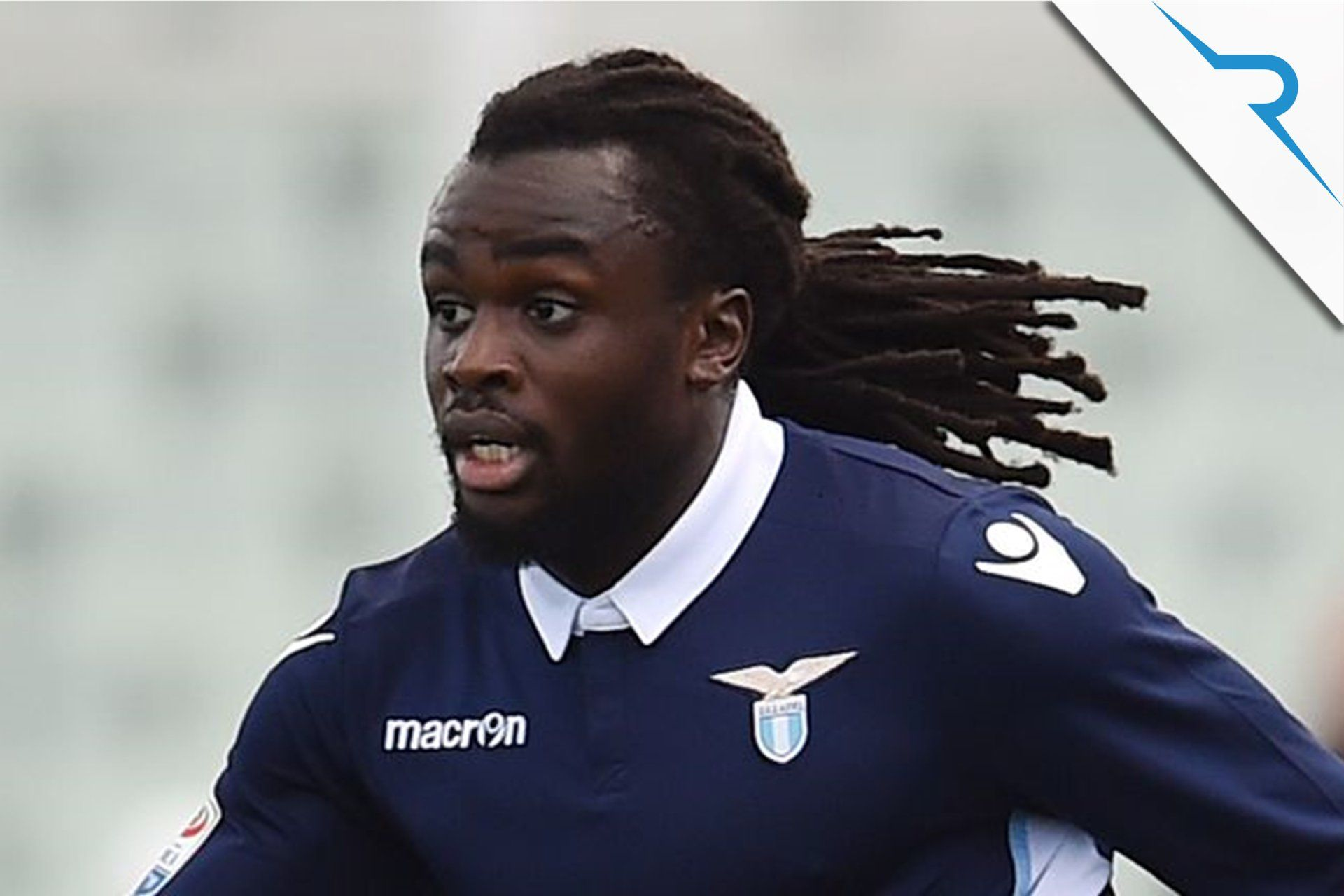 Assisted Jordan Lukaku on signing with Roc Nation Sports