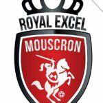 RE Mourscron