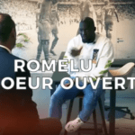 Lukaku interview