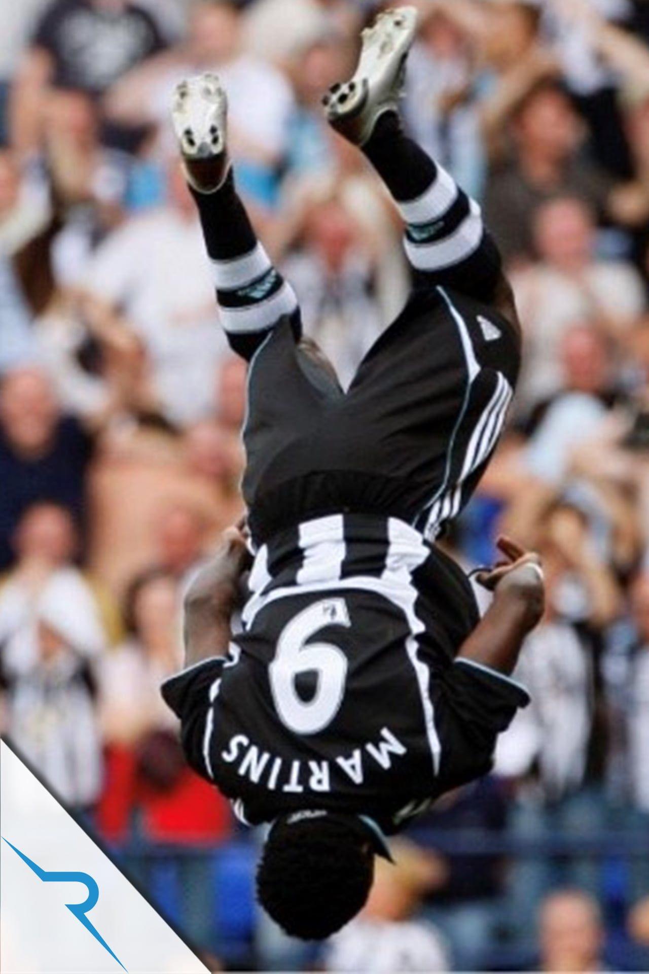 Obafemi Martins transferring to Wuhan Zall