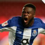 CRESTA collected FIFA solidarity contribution following the transfer of Chancel Mbemba to FC Porto