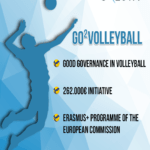 VolleyGO1