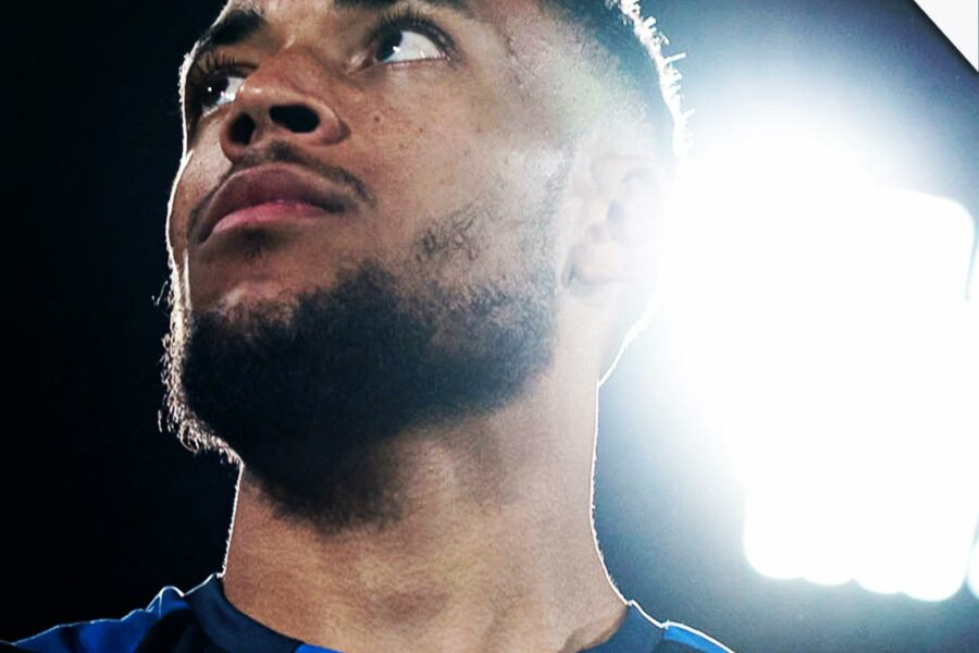 CRESTA advised Arnaut Danjuma on his employment and image rights contracts with Villarreal CF