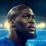 CRESTA advised Romelu Lukaku on his transfer to Chelsea FC